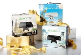 Microsoft Slashes Xbox One Price Microsoft Slashes Xbox One Price Xbox One Bundles
