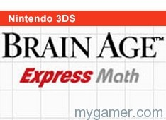 brain_age_express_math_3ds Club Nintendo October 2014 Summary Club Nintendo October 2014 Summary brain age express math 3ds