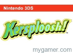 kersploosh_3ds Club Nintendo October 2014 Summary Club Nintendo October 2014 Summary kersploosh 3ds