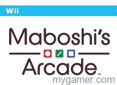 maboshi Club Nintendo October 2014 Summary Club Nintendo October 2014 Summary maboshi