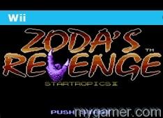 zodas_revenge