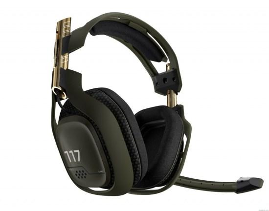A50-Halo-v3 copy ASTRO Creates Halo Version of Wireless A50 Headset ASTRO Creates Halo Version of Wireless A50 Headset A50 Halo v3 copy 1024x804