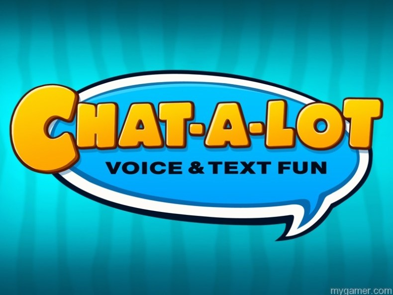 Chat a