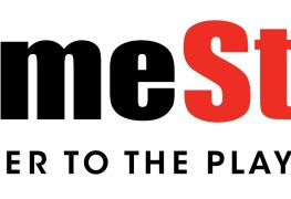 Black Friday 2014 – GameStop Black Friday 2014 – GameStop GameStopLogo BlackRed