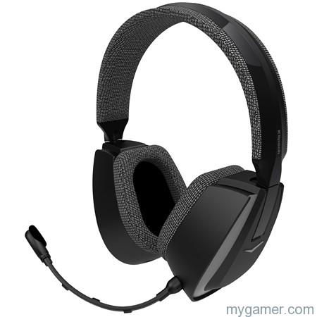 KG-300_635176118985286000_medium Klipsch Unleashes New KG-300 Gaming Headset Klipsch Unleashes New KG-300 Gaming Headset KG 300 635176118985286000 medium