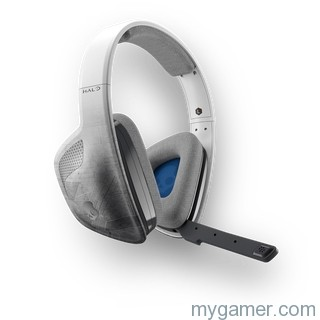 Skullcandy_Headphone_SLYR_SMSLGO-444_11_1100_Angle Skullcandy SLYR Goes Halo on Xbox One Skullcandy SLYR Goes Halo on Xbox One Skullcandy Headphone SLYR SMSLGO 444 11 1100 Angle
