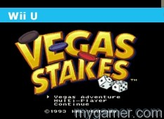 vegas_stakes_wiiu Club Nintendo November 2014 Summary Club Nintendo November 2014 Summary vegas stakes wiiu