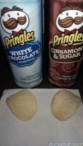 Pringles Holiday close