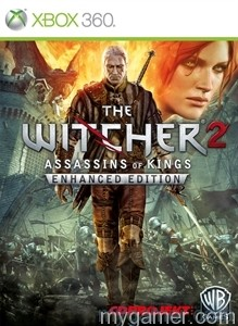 Witcher2 Games for Gold January 2015 Announced Games for Gold January 2015 Announced Witcher2
