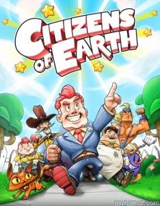 CitizensofEarchbanner