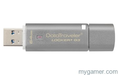 DTLockerPlus G3 Kingston's DataTraveler Locker+ G3 Now Offers Automatic Cloud Back Up Kingston's DataTraveler Locker+ G3 Now Offers Automatic Cloud Back Up DTLockerPlus G3