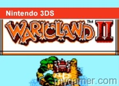 Warioland 2 GBC Club Nintendo Says Good-Bye With New January 2015 Games Club Nintendo Says Good-Bye With New January 2015 Games Warioland 2 GBC