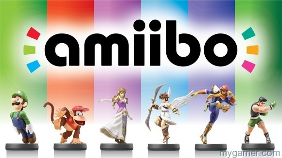 amiibo_feature_wave2 copy-580-90 Insider Info – GC Adapters Resupply In Production, Amiibo Rarity Predictions, and Some New Rumors Insider Info – GC Adapters Resupply In Production, Amiibo Rarity Predictions, and Some New Rumors amiibo feature wave2 copy 580 90