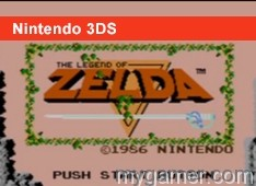 legend-of-zelda-3ds Club Nintendo Says Good-Bye With New January 2015 Games Club Nintendo Says Good-Bye With New January 2015 Games legend of zelda 3ds