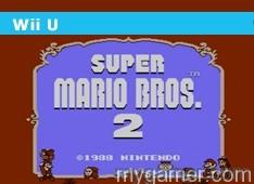 super-mario-bros-2-wiiu