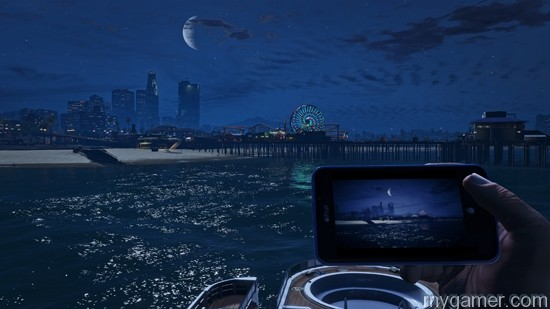 GTAV PC 15 Check Out These Pretty GTAV PC Screens Check Out These Pretty GTAV PC Screens GTAV PC 15