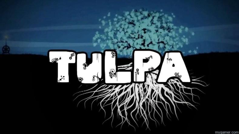 Tulpa (PC) Review Tulpa (PC) Review Tulpa Banner