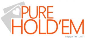 PureHoldEm banner