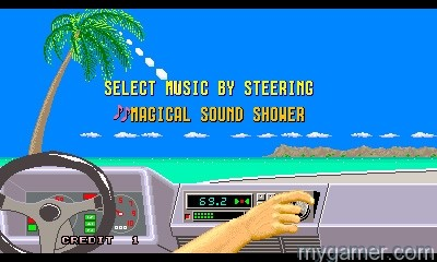 outrun_05_1425926227 Hit the Road with 3D Out Run on 3DS eShop Hit the Road with 3D Out Run on 3DS eShop outrun 05 1425926227