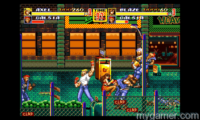 3D_Streets_of_Rage_Screen_1429026907 More Genesis 3D Remasterings Coming to 3DS this Summer More Genesis 3D Remasterings Coming to 3DS this Summer 3D Streets of Rage Screen 1429026907