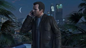 Grand Theft Auto V - PC Grand Theft Auto V - PC Grand Theft Auto V Is Now Available for PC GTAV PC 4K