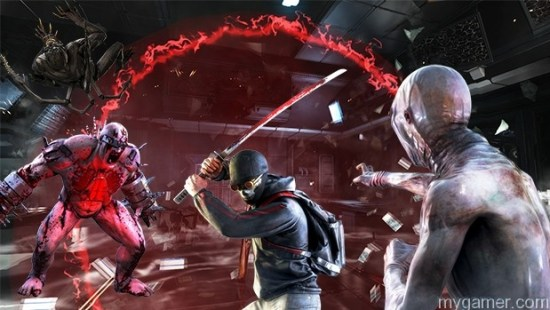 Killing Floor 2 sword Killing Floor 2 Preview Killing Floor 2 Preview Killing Floor 2 sword