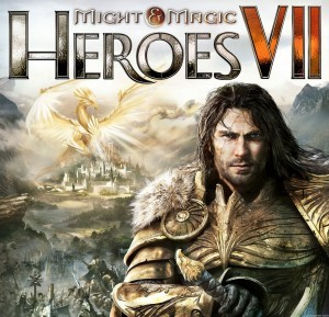 Might_and_Magic_Heroes_VII_Cover_Art Lots of People Played the Might and Magic Heroes VII Beta Lots of People Played the Might and Magic Heroes VII Beta Might and Magic Heroes VII Cover Art 300x289