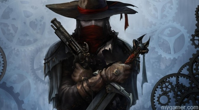 Van Helsing III Slaying Monsters this May on Steam Van Helsing III Slaying Monsters this May on Steam The Incredible Adventures of Van Helsing II feature 672x372