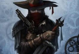 Van Helsing III Slaying Monsters this May on Steam Van Helsing III Slaying Monsters this May on Steam The Incredible Adventures of Van Helsing II feature 672x372