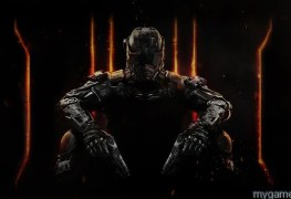 """Call of duty Black Ops 3 Official Call of Duty: Black Ops III Official Call of Duty: Black Ops III """"Ember"""" Tease Trailer call of duty black ops 3"""