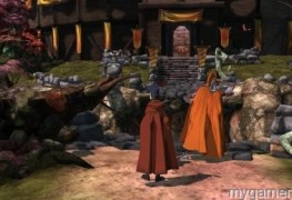 news king s quest first dev diary 16467