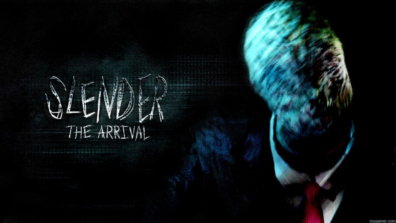 slender: the arrival (ps4) review Slender: the Arrival (PS4) Review with Live Stream slender the arrival available on xbox360 playstation3