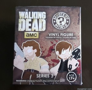 PowerUpBox - April 2015 PowerUpBox - April 2015 Review PowerUpBox April 2015 Review walkingdead 300x294