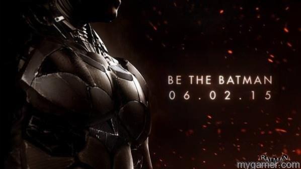 "Watch the Live Action ""Be The Batman"" Trailer Here Watch the Live Action ""Be The Batman"" Trailer Here Batman Be"