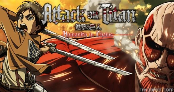 attack on titan wide