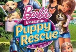 Barbie and her Sisters Puppy Rescue Wants Pics of Your Real Life Puppies Barbie and her Sisters Puppy Rescue Wants Pics of Your Real Life Puppies Barbie Puppy Rescue