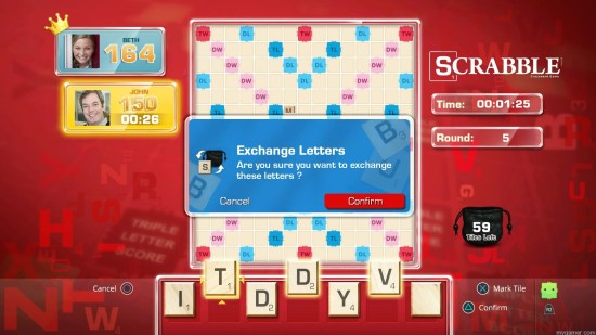 Scrabble_20150219093949 Scrabble Now on Xbox One and PS4 Thanks to Ubisoft and Hasbro Scrabble Now on Xbox One and PS4 Thanks to Ubisoft and Hasbro Scrabble ChangeLetters 1435607948