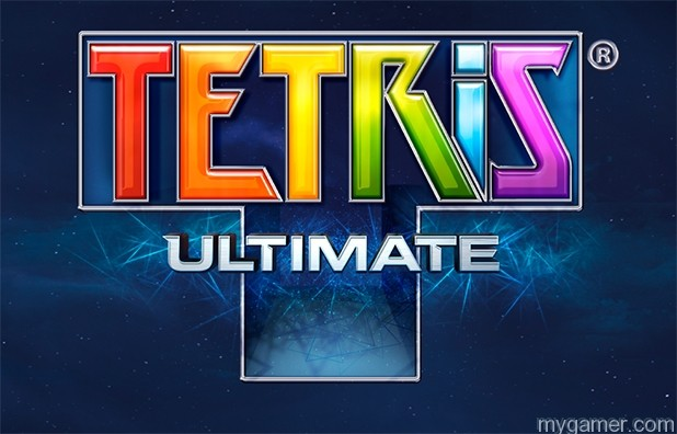 Tetris Ultimate Gets DLC For Xbox One and PS4 Versions Tetris Ultimate Gets DLC For Xbox One and PS4 Versions Tetris Ultimate logo