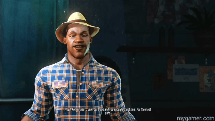 sunset2 MyGamer Visual Blast Awesome Cast! Sunset Overdrive! MyGamer Visual Blast Awesome Cast! Sunset Overdrive! sunset2
