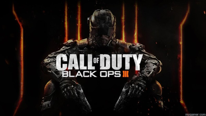 Call of Duty Black Ops III Call of Duty: Black Ops III beta details revealed + Teaser Trailer Call of Duty: Black Ops III Beta Details Revealed + Teaser Trailer Blackops3