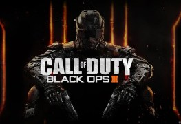 Call of Duty Black Ops III Call Of Duty: Black Ops III Multiplayer Beta Available Now On Playstation 4 Call Of Duty: Black Ops III Multiplayer Beta Available Now On Playstation 4 Blackops3