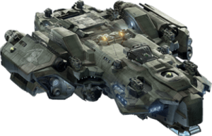The Dreadnought Ship Dreadnought Preview Dreadnought Preview Dreadnought Ship 300x193
