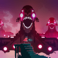 Hyper Light Drifter Preview Hyper Light Drifter Preview Hyper Light Drifter Preview Hyper Light Drifter Featured