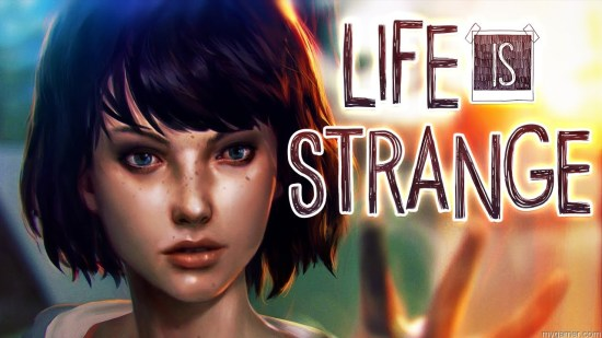 Life Is Strange Xbox Live Deals of the Week for August 25, 2015 Xbox Live Deals of the Week for August 25, 2015 Life Is Strange