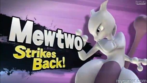 Mewtwo, Falco, Mega Yarn Yoshi and Mii Fighter amiibos Dated Mewtwo, Falco, Mega Yarn Yoshi and Mii Fighter amiibos Dated Mewtwo 0501 610