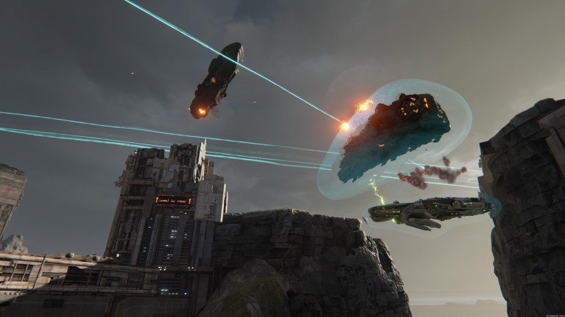 Support-Heal-Dreadnought Dreadnought Preview Dreadnought Preview Support Heal Dreadnought