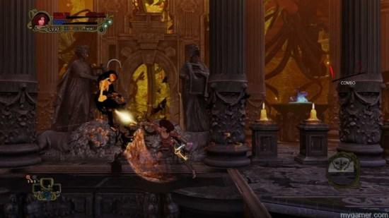 fd1abb4e5ad64f1620f3e2b723e81ddc Abyss Odyssey: Extended Dream Edition (PS4) Abyss Odyssey: Extended Dream Edition Review (PS4) fd1abb4e5ad64f1620f3e2b723e81ddc