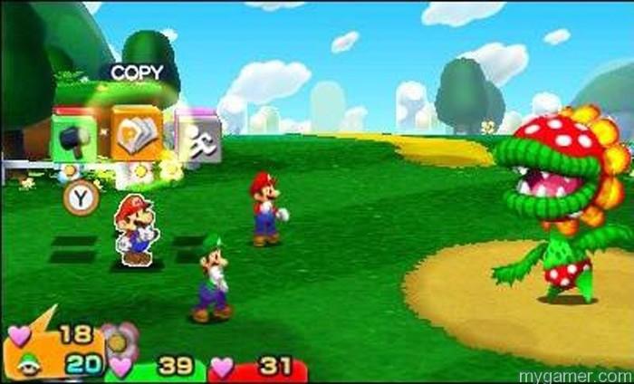 mario_luigi_paper_jam_3ds-700x424 Mario & Luigi Paper Jam Preview Mario & Luigi Paper Jam Preview mario luigi paper jam 3ds 700x424