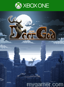thedeergod Xbox Games With Gold September 2015 Announced Xbox Games With Gold September 2015 Announced thedeergod