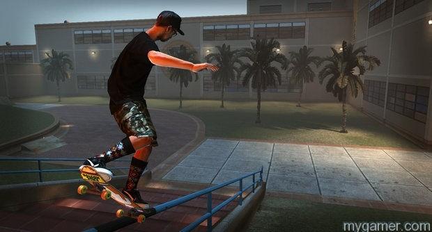 17717751-mmmain Tony Hawk's Pro Skater 5 Preview Tony Hawk's Pro Skater 5 Preview 17717751 mmmain